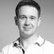 Tony Woodhouse, Information Assurance Platform (IAP)