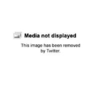 Sofia Ornati