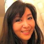 Mong Suan Yee
