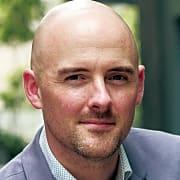 Mike Davie
