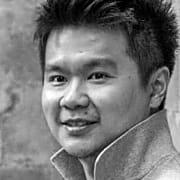 Eddie Chui, OKCoin USA