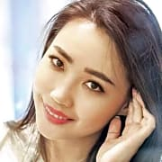 Wendy Wang, ColdLar