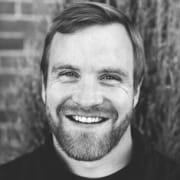 Marty Bauer, BitBounce
