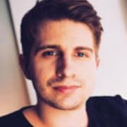 Dominic Phillips, CryptoTax