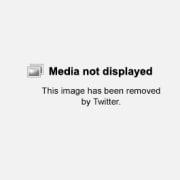 Hope Liu, Eximchain