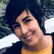 Maria T. Vidal, Kleros