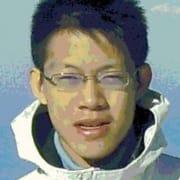 Winson Ng, CoinZodiac
