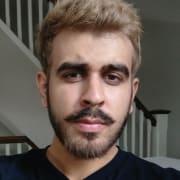 Davejot Sandhu, MLG Blockchain
