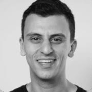 Ali Sammour, CREDITCOIN