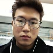 Joon Lee, Xalpha Technologies
