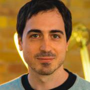 Lorenzo Pieri, AnyLedger