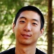 Han Chang, CoinFi