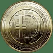 Willyn - Darico | Hiring Manager, Darico