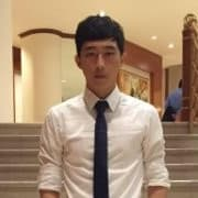 Jay Jun Jie, Omnilytics Platform