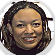 Gabrielle Patrick, Knabu Distributed Systems