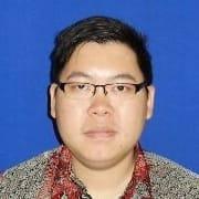 Michael Tjiong, PT. Indodax