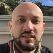 Denis is hiring for univerz.io