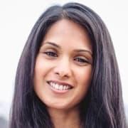 Preethi Kasireddy, TruStory