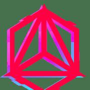 AnRKey is hiring for AnRKey X