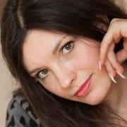 Kateryna Solomska, Noozzle