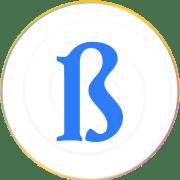 Blockswap is hiring for Blockswap