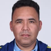 ALEXANDER is hiring for ALEXANDER RAMIREZ