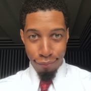 Matthew Reid Jr, Pandemics.Play