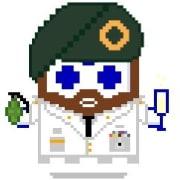 Jesse is hiring for Pixelcraft Studios