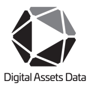 Digital Assets Data, Digital Assets Data