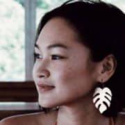 Jenny Liu, Hedger Technologies