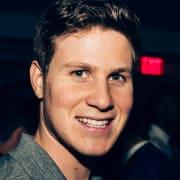 Brett Shear, TERMINAL