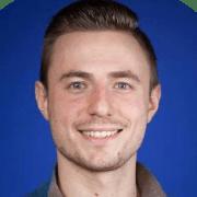 Aleks Bozhinov, Crowdholding