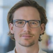 Günter Rapatz, Omnigo Fund