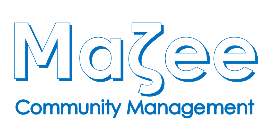 MaZee Community Management