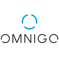 Omnigo.fund jobs