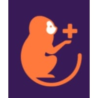 SimplyVital Health jobs