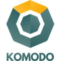 Komodo Platform jobs