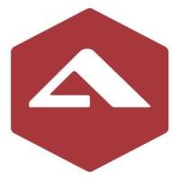 Altoros Development jobs