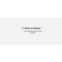 GoByte jobs