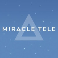 Miracle Tele jobs
