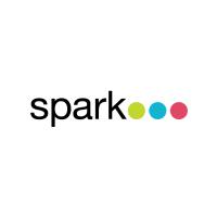 SparkPR jobs