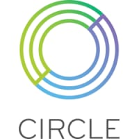 Circle jobs