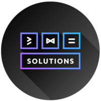482.solutions jobs