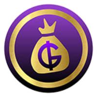 GYM Rewards jobs