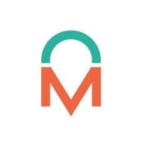 Openmetro Project jobs
