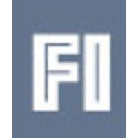 Finance Illustrated jobs