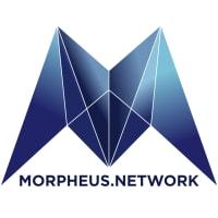 Morpheus.Network jobs
