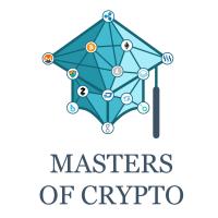 Masters of Crypto jobs