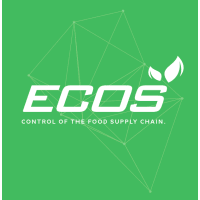 ECOS jobs