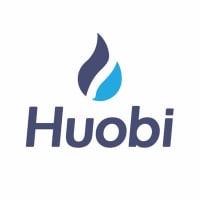 Huobi jobs